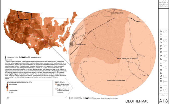 Site analysis, US INFRASTRUCTURE.psd